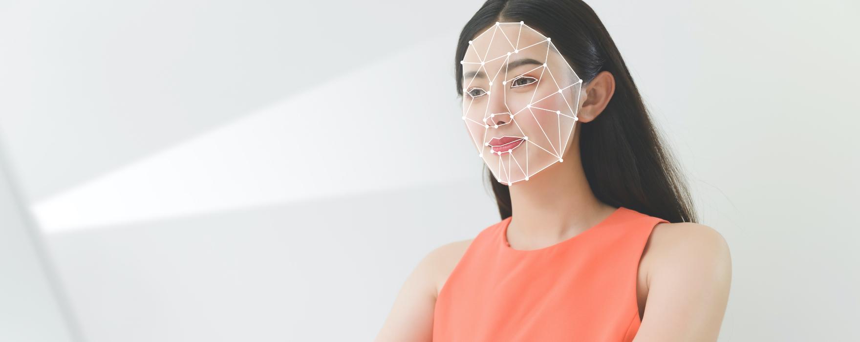 AI研究開発からUnity開発まで、幅広く先端技術に対応<