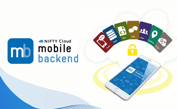 mobile backend