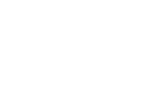Made with Unity