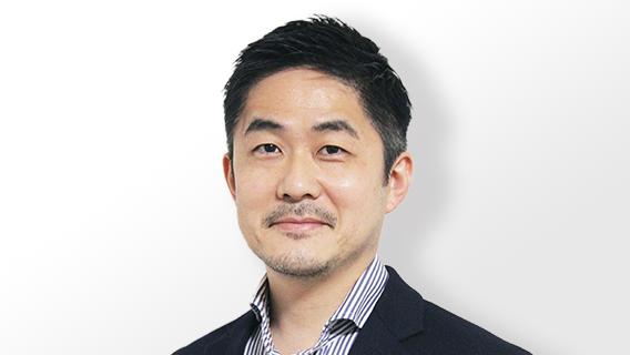 永岡 俊彦   Unity Manager